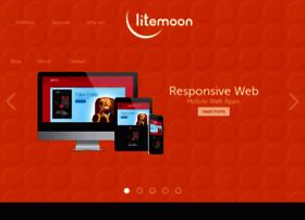 litemoon.com