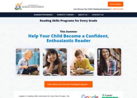 litenroll.readingprograms.org
