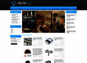 liteonled.com