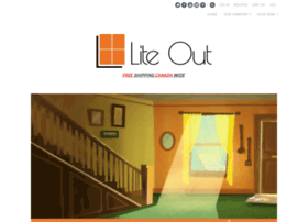 liteout-com.myshopify.com