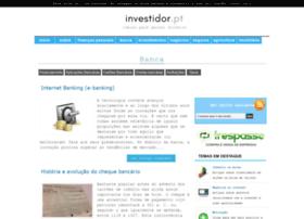 literaciafinanceira.com