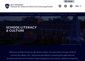 literacy.rice.edu