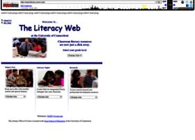 literacy.uconn.edu