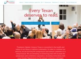literacytexas.org