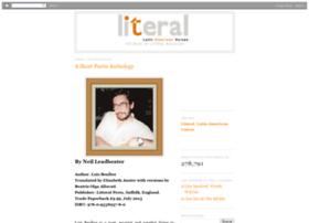 literalmagazine.blogspot.com