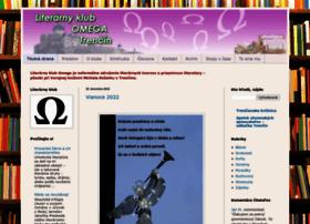literarnyklub.blogspot.sk