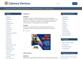 literary-devices.com