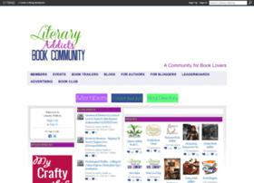 literaryaddicts.ning.com