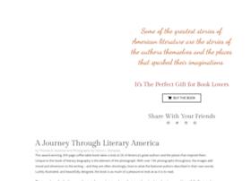 literaryamerica.net