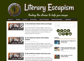literaryescapism.com