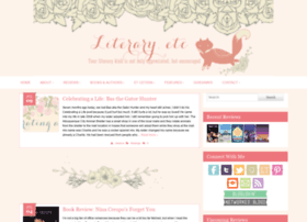 literaryetc.com