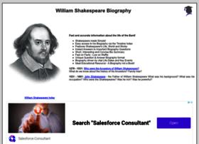 literarygenius.info