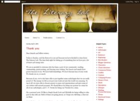 literarylab.blogspot.com