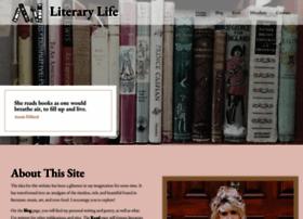 literarylife.org