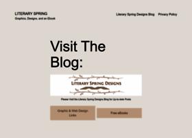 literaryspring.com