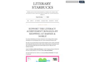 literarystarbucks.com