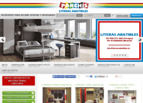 literasabatibles.net
