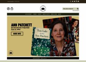 literatibookstore.com