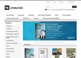 literatur.com.tr