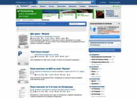 literatura.pomagalo.com