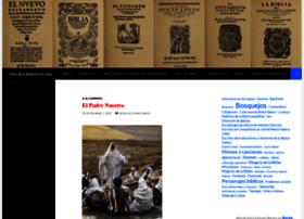 literaturabautista.com