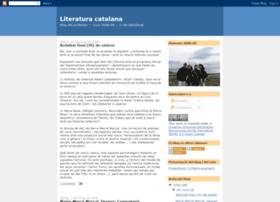 literaturacatalanasalvi.blogspot.com