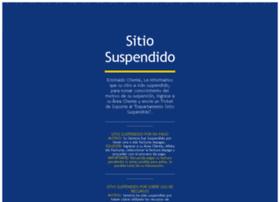 literaturasiglo21.cl