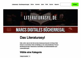 literaturasyl.de