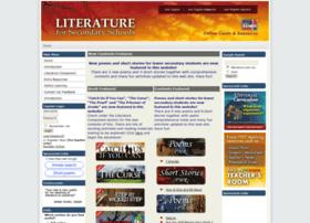 literature.com.my