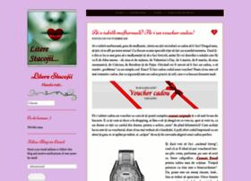 literestacojii.wordpress.com