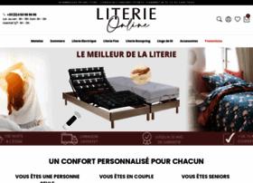 literie-online.com