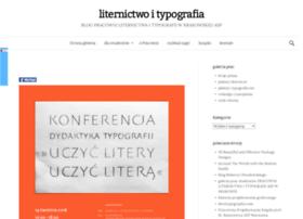 liternictwo.asp.krakow.pl