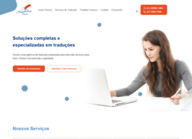 litero.com.br