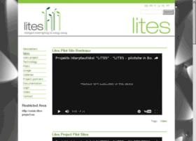 lites-project.eu