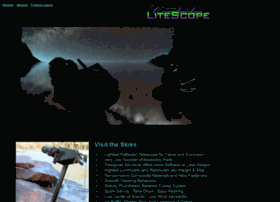 litescope.net