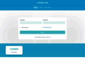 litesmm.com