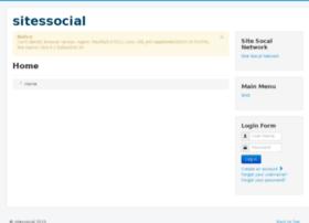 litest.sitessocial.com