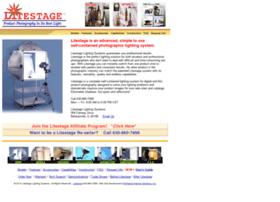 litestage.com