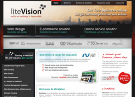 litevision.com.au