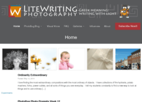 litewriting.com