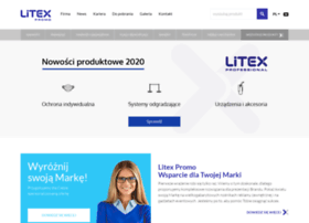 litex.pl