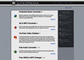 litexmedia.com