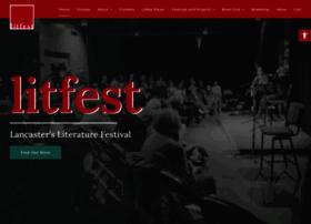 litfest.org