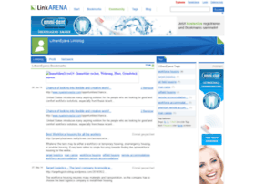 litheneyan.linkarena.com