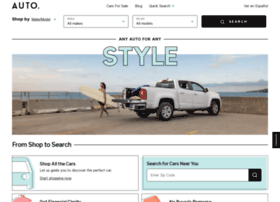 lithia-springs-ga.auto.com