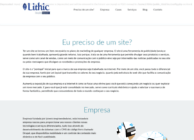 lithic.com.br