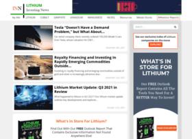 lithiuminvestingnews.com
