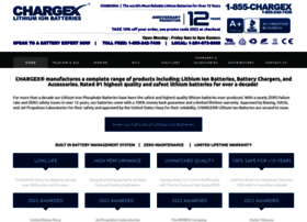 lithiumion-batteries.com