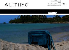 lithyc.com
