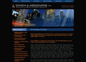 litigationbusters.com